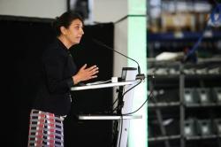 otb-konferenz-2013-1