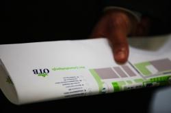 otb-konferenz-2013-3