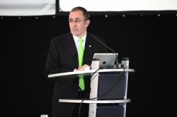 otb-konferenz-2013-5