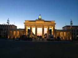 Buehne-am-Brandenburgertor (8)