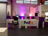 proteco-fedex-2012-7