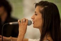 radio-paradiso-sommerfest-2013-15