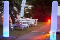 radio-paradiso-sommerfest-2013-19