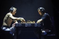 schach-boxen-2