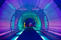 silvester-energieforum-2