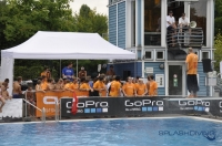 b-event-splashdiving-wm-2013-10
