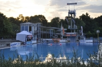 b-event-splashdiving-wm-2013-11