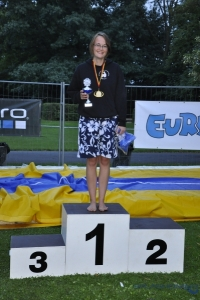 b-event-splashdiving-wm-2013-13