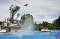 b-event-splashdiving-wm-2013-18