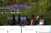 b-event-splashdiving-wm-2013-20
