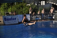b-event-splashdiving-wm-2013-4