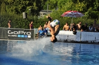 b-event-splashdiving-wm-2013-6