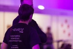 Studentenwerk-Hausmesse-2014 (11).jpg