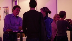 Studentenwerk-Hausmesse-2014 (2).jpg