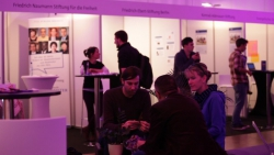 Studentenwerk-Hausmesse-2014 (4).jpg