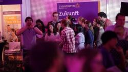 Studentenwerk-Hausmesse-2014 (5).jpg