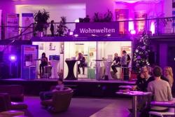 Studentenwerk-Hausmesse-2014 (8).jpg