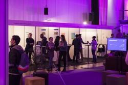 Studentenwerk-Hausmesse-2014 (9).jpg