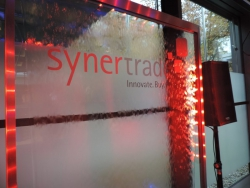 Synertrade-Messestand (2)