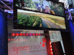 Synertrade-Messestand (4)