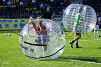 tackle_ball_tdl_b-event_5
