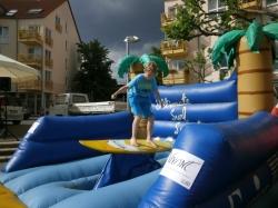 vivant-wohnbau-kinderfest-12