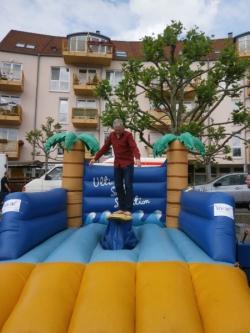 vivant-wohnbau-kinderfest-4