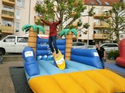 vivant-wohnbau-kinderfest-5