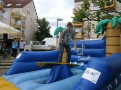 vivant-wohnbau-kinderfest-6