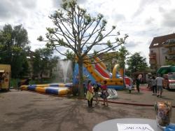 vivant-wohnbau-kinderfest-7