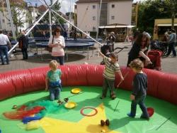 vivant-wohnbau-kinderfest-8
