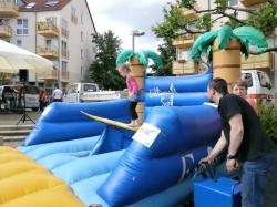 vivant-wohnbau-kinderfest-9