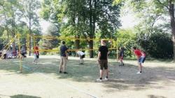 volleyballturnier-am-mueggelsee-5