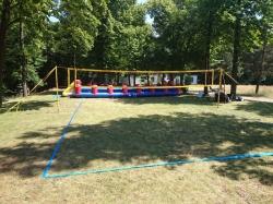 volleyballturnier-am-mueggelsee-7