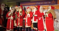 Weihnachtsmannvollversammlung-2015 (1).jpg