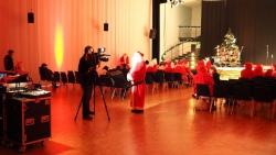 Weihnachtsmannvollversammlung-2015 (10).jpg