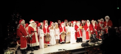 Weihnachtsmannvollversammlung-2015 (14).jpg