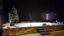 Weihnachtsmannvollversammlung-2015 (3).jpg