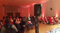 Weihnachtsmannvollversammlung-2015 (5).jpg