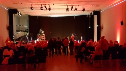 Weihnachtsmannvollversammlung-2015 (6).jpg