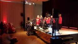 Weihnachtsmannvollversammlung-2015 (7).jpg