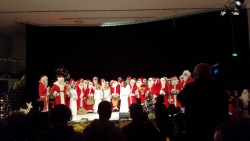 Weihnachtsmannvollversammlung-2015 (8).jpg