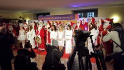 Weihnachtsmannvollversammlung-2015 (9).jpg