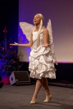 Weihnachtsmann-Vollversammlung 2014 (15).jpg