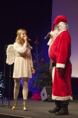 Weihnachtsmann-Vollversammlung 2014 (18).jpg
