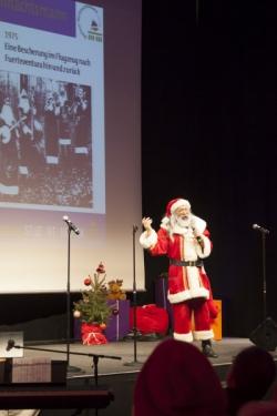 Weihnachtsmann-Vollversammlung 2014 (19).jpg