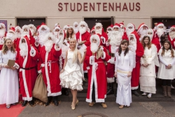 Weihnachtsmann-Vollversammlung 2014 (20).jpg