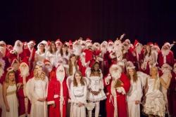 Weihnachtsmann-Vollversammlung 2014 (21).jpg
