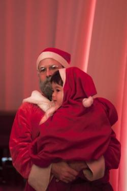 Weihnachtsmann-Vollversammlung 2014 (22).jpg