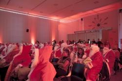 Weihnachtsmann-Vollversammlung 2014 (23).jpg